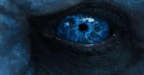 Le tournage du spin-off de Game of Thrones a commencé : voici tout ce que nous savons