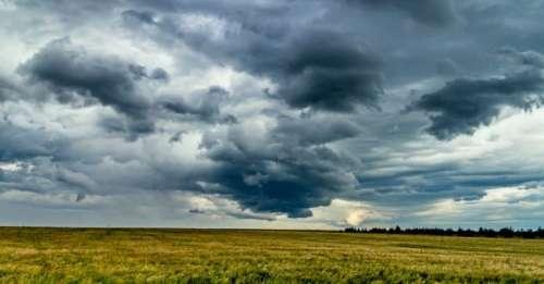 Des chercheurs ont identifié la provenance du nuage radioactif qui a touché l'Europe en 2017
