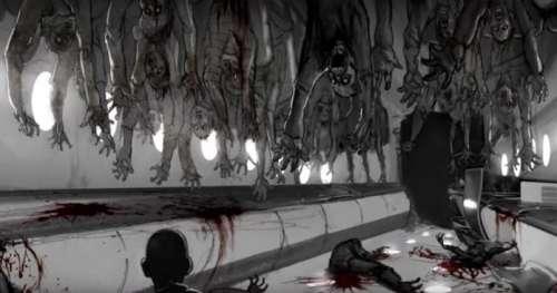 The Walking Dead : un premier teaser pour le nouveau spin-off de la série
