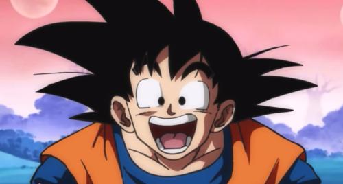 Disney serait en train de développer un film Dragon Ball en live-action