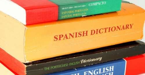 Le saviez-vous ? Une langue meurt tous les 14 jours