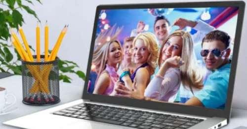 Les meilleures promotions Gearbest du jour : 13 tablettes et ordinateurs portables à prix réduits