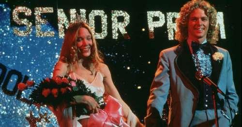 Carrie : Le célèbre roman de Stephen King va être adapté en série