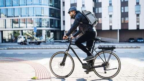 Tout ce qu'il faut savoir pour obtenir une aide à l'achat d'un vélo électrique aujourd'hui