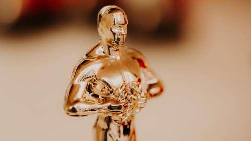 Découvrez le palmarès complet des Oscars 2020