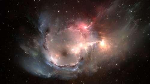 Les chercheurs découvrent que les nébuleuses ont les ingrédients requis pour l'apparition de la vie