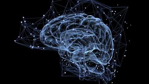 Médecine : les nouvelles technologies sondent le cerveau pour mieux soigner @Miztarkin