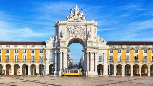 Le Portugal régularise sur-le-champ ses immigrés pour les protéger contre le Covid-19