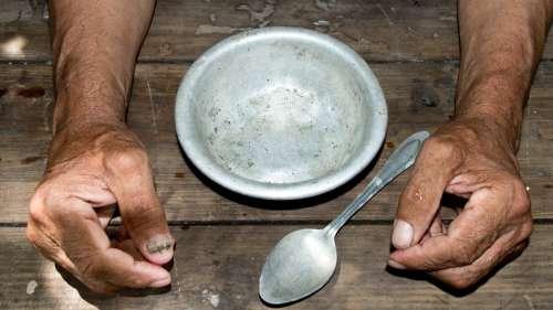 L'ONU alerte que « nous sommes au bord d'une pandémie de faim »