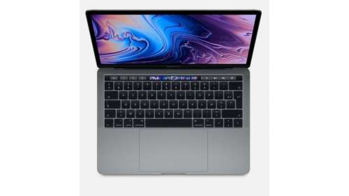 BON PLAN : 200 € de réduction sur ce MacBook Pro