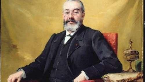 Face aux épidémies, les leçons oubliées d'Adrien Proust, théoricien de la quarantaine