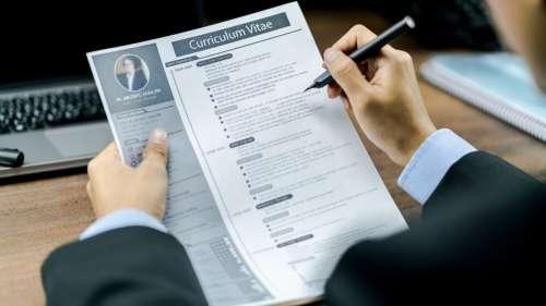 Les meilleures astuces pour rendre votre CV le plus attractif possible