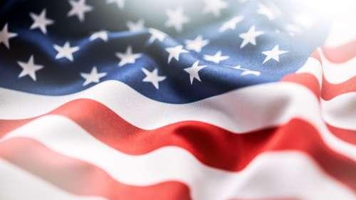 Les États-Unis vont emprunter la somme inédite de 2 999 milliards de dollars