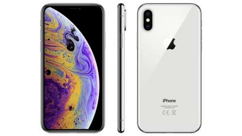 BON PLAN : 5 smartphones haut de gamme en super promo