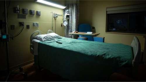 La mort due au Covid-19 d'une médecin enceinte de 8 mois suscite l'émoi de l'Algérie