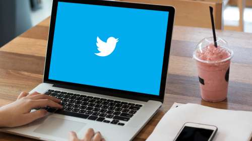 Twitter décide d'accorder le télétravail permanent pour les employés qui le souhaitent