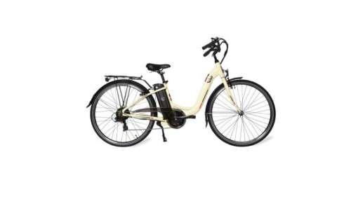Ces 5 vélos électriques bénéficient actuellement de très belles promos sur le site de la Fnac
