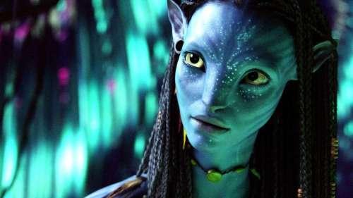 Avatar dépasse Avengers : Endgame et redevient le plus gros succès mondial au box-office