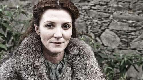 Les showrunners de Game of Thrones expliquent pourquoi Lady Stoneheart n'apparait pas dans la série