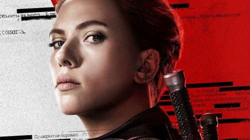Marvel forcé de revoir son calendrier de sorties suite au report de Black Widow
