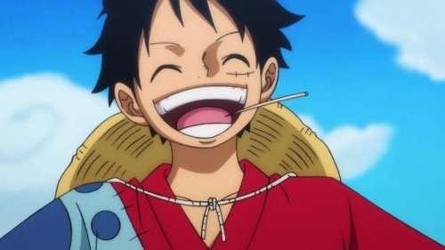 One Piece : Comment Matt Owens a convaincu Eiichiro Oda pour la série live-action sur Netflix