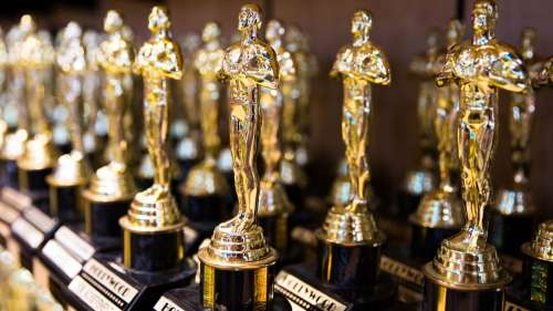 L'académie des Oscars met en place des critères de diversité et de représentation à l'écran