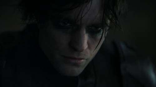 The Batman : le tournage reprend, Robert Pattinson est guéri du Covid-19