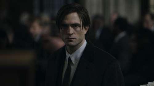 Robert Pattinson testé positif au coronavirus : le tournage de The Batman à nouveau interrompu