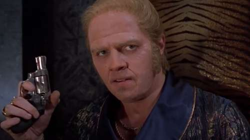 Le saviez-vous ? Le personnage de Biff Tannen dans Retour vers le futur est inspiré de Donald Trump