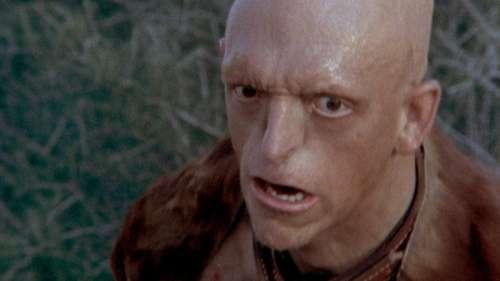 La colline a des yeux : Découvrez l'histoire terrifiante qui a inspiré le film culte de Wes Craven