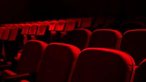 Les professionnels du cinéma vont suivre une formation pour prévenir les violences sexuelles