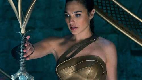 Après Wonder Woman, Gal Gadot va incarner Cléopâtre au cinéma