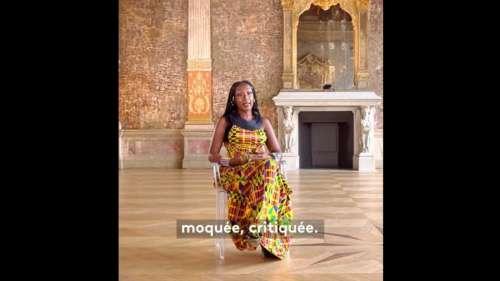 Elles dénoncent le regard sur les personnes noires en France qui est rempli de stéréotypes pesants