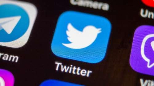 Les comptes Twitter souhaitant la mort de Donald Trump ou de quiconque seront suspendus