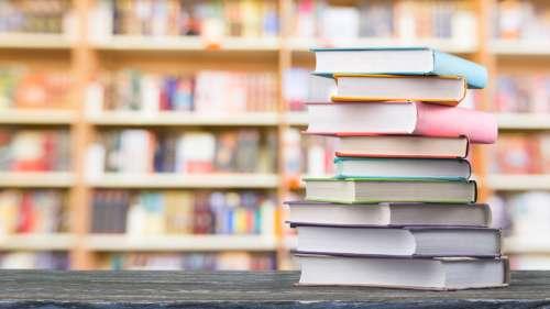 Les librairies indépendantes lancent leur propre site en ligne pour concurrencer Amazon