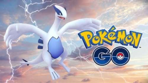 Pokémon GO signe une année record avec un milliard de dollars de revenus