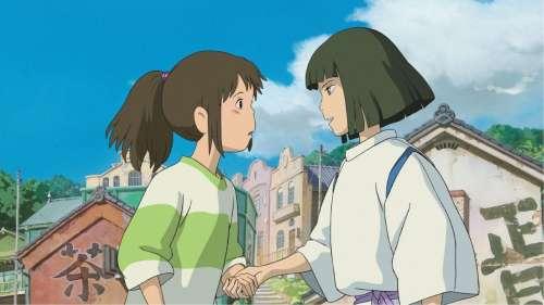 Voici les animes japonais que les fans ne veulent surtout pas voir en live action