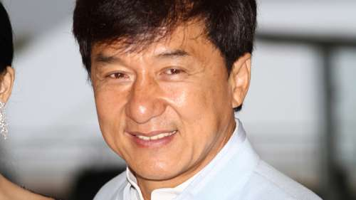 Le saviez-vous ? Jackie Chan a débuté sa carrière dans la pornographie