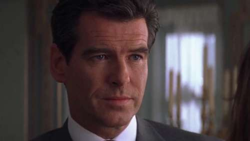 YouTube diffuse gratuitement 19 films James Bond