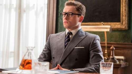 Kingsman : Matthew Vaughn envisage 7 nouveaux films et une série pour la franchise
