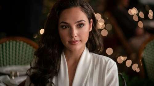Gal Gadot va renfiler le costume de Wonder Woman pour un troisième opus