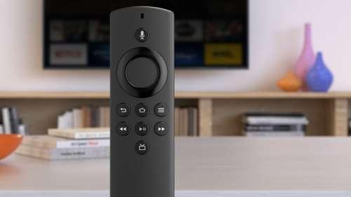 Offre Prime Day : Profitez du streaming avec Fire TV Stick Lite pour seulement 18,99 €