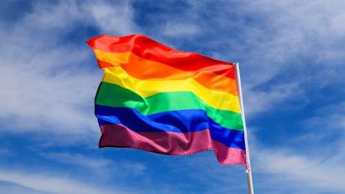 Après 20 ans de négociations, un centre d'archives LGBTQI+ va enfin voir le jour à Paris