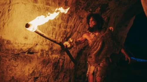 Les humains modernes sont séparés des Néandertaliens par un seul gène, selon une étude