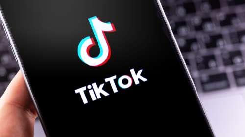 TikTok visé par une plainte en Europe pour non-respect des droits des utilisateurs
