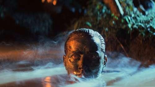 10 films maudits dont le tournage a été un véritable enfer