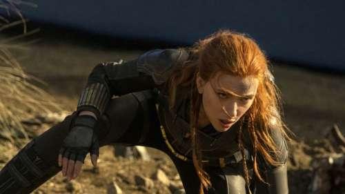 Black Widow voit sa date de sortie repoussée et sortira simultanément sur Disney+ et au cinéma