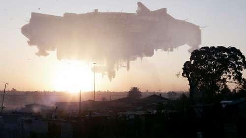 District 9, l'incroyable film de science-fiction de Neill Blomkamp, aura droit à une suite
