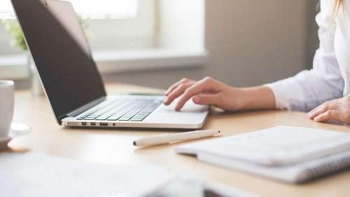 Comment être bien référencé sur internet pour développer votre activité ?