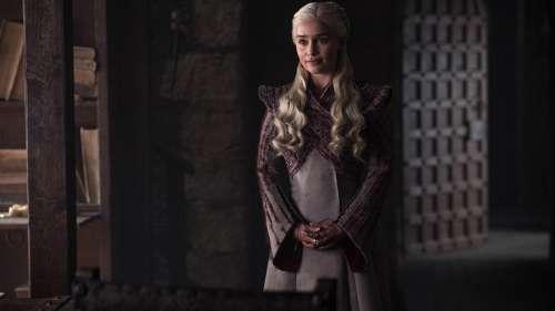 Game of Thrones : HBO travaille sur trois nouveaux spin-offs